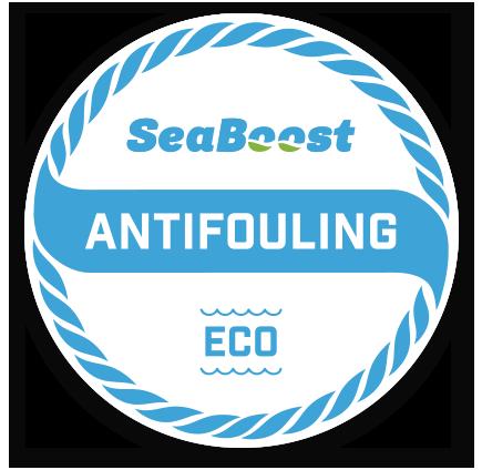Seaboost.fi