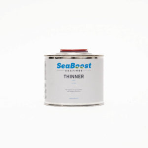 Seaboost Thinner